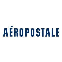 logo aeropostale color codes rgb hex cmyk pantone wikicolors