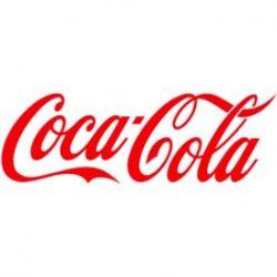 logo cocacola rgb hex cmyk pantone wikicolors