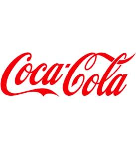 logo Coca-Cola color codes rgb hex cmyk pantone wikicolors