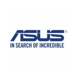 logo ASUS RCA rgb hex cmyk pantone wikicolors