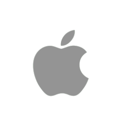 logo Apple RCA rgb hex cmyk pantone wikicolors