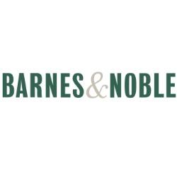 logo Barnes & Noble RCA rgb hex cmyk pantone wikicolors