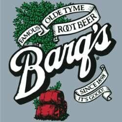 logo Barq's Root Beer RCA rgb hex cmyk pantone wikicolors