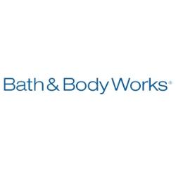 logo Bath & Body Works RCA rgb hex cmyk pantone wikicolors