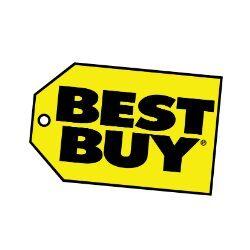 logo Best Buy RCA rgb hex cmyk pantone wikicolors