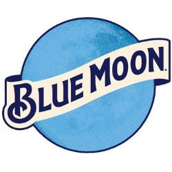 logo Blue Moon RCA rgb hex cmyk pantone wikicolors