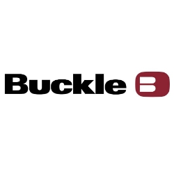 logo Buckle RCA rgb hex cmyk pantone wikicolors