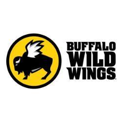logo Buffalo Wild Wings RCA rgb hex cmyk pantone wikicolors