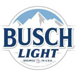 logo Busch Light RCA rgb hex cmyk pantone wikicolors