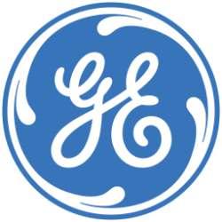 logo GE rgb hex cmyk pantone wikicolors
