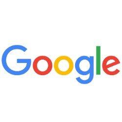 logo Google rgb hex cmyk pantone wikicolors