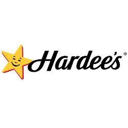 logo Hardee's rgb hex cmyk pantone wikicolors