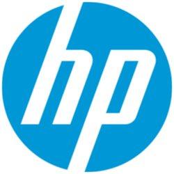 logo Hewlett-Packad rgb hex cmyk pantone wikicolors