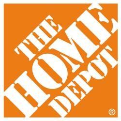 logo Home Depot rgb hex cmyk pantone wikicolors