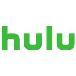 logo Hulu rgb hex cmyk pantone wikicolors