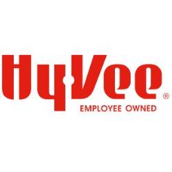 logo Hy-Vee rgb hex cmyk pantone wikicolors