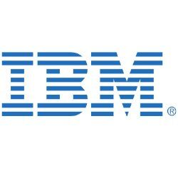 logo IBM rgb hex cmyk pantone wikicolors