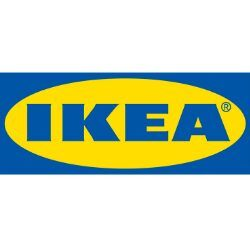 logo IKEA rgb hex cmyk pantone wikicolors