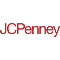 logo JCPenney rgb hex cmyk pantone wikicolors