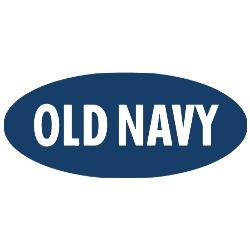 logo Old Navy rgb hex cmyk pantone wikicolors