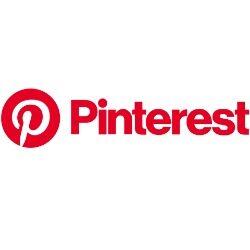 logo Pinterest rgb hex cmyk pantone wikicolors