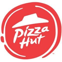 logo Pizza Hut rgb hex cmyk pantone wikicolors
