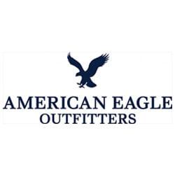 logo American Eagle color codes rgb hex cmyk pantone wikicolors