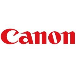 logo canon RCA rgb hex cmyk pantone wikicolors