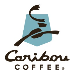 logo caribou coffee rgb hex cmyk pantone wikicolors