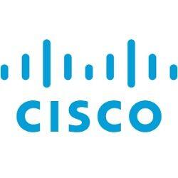 logo cisco rgb hex cmyk pantone wikicolors