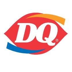 logo dairy queen rgb hex cmyk pantone wikicolors