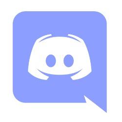 logo discord rgb hex cmyk pantone wikicolors