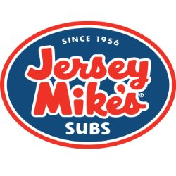 logo jersey mikes rgb hex cmyk pantone wikicolors