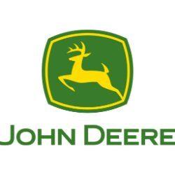 logo jhon deere rgb hex cmyk pantone wikicolors