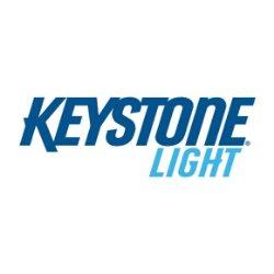 logo keystone rgb hex cmyk pantone wikicolors