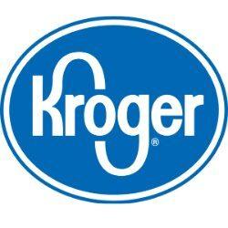 logo kroger rgb hex cmyk pantone wikicolors