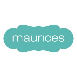 logo maurices rgb hex cmyk pantone wikicolors