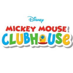logo mickey mouse clubhouse rgb hex cmyk pantone wikicolors