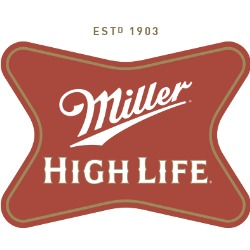 logo miller highlife mouse clubhouse rgb hex cmyk pantone wikicolors