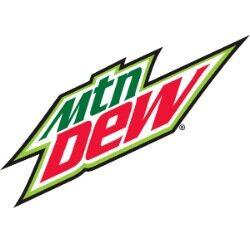logo mtn dew rgb hex cmyk pantone wikicolors