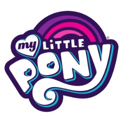 logo my little pony dew rgb hex cmyk pantone wikicolors