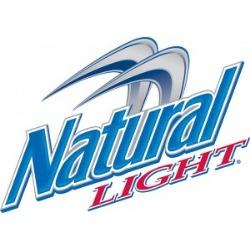 logo natural light rgb hex cmyk pantone wikicolors