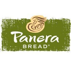 logo panera bread rgb hex cmyk pantone wikicolors