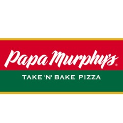 logo papa murphys bread rgb hex cmyk pantone wikicolors