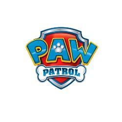 logo paw patrol bread rgb hex cmyk pantone wikicolors