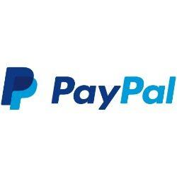 logo paypal rgb hex cmyk pantone wikicolors