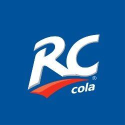 logo RC Cola rgb hex cmyk pantone wikicolors