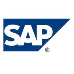 logo SAP rgb hex cmyk pantone wikicolors