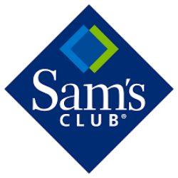 logo Sam's Club rgb hex cmyk pantone wikicolors