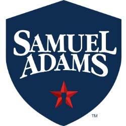logo Samuel Adams Beer rgb hex cmyk pantone wikicolors